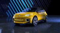 renault 5 prototype 2021 4k 1614632313 200x110 - Renault 5 Prototype 2021 4k - Renault 5 Prototype 2021 4k wallpapers