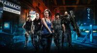 resident evil 3 2021 4k 1614854022 200x110 - Resident Evil 3 2021 4k - Resident Evil 3 2021 4k wallpapers