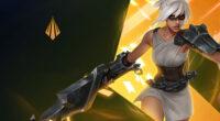 riven league of legends 2021 4k 1615133054 200x110 - Riven League Of Legends 2021 4k - Riven League Of Legends 2021 4k wallpapers