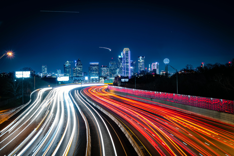 road time lapse 4k 1616093339 - Road Time Lapse 4k - Road Time Lapse 4k wallpapers