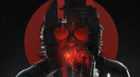 rockerboy johnny cyberpunk 2077 4k 1615132298 200x110 - Rockerboy Johnny Cyberpunk 2077 4k - Rockerboy Johnny Cyberpunk 2077 4k wallpapers