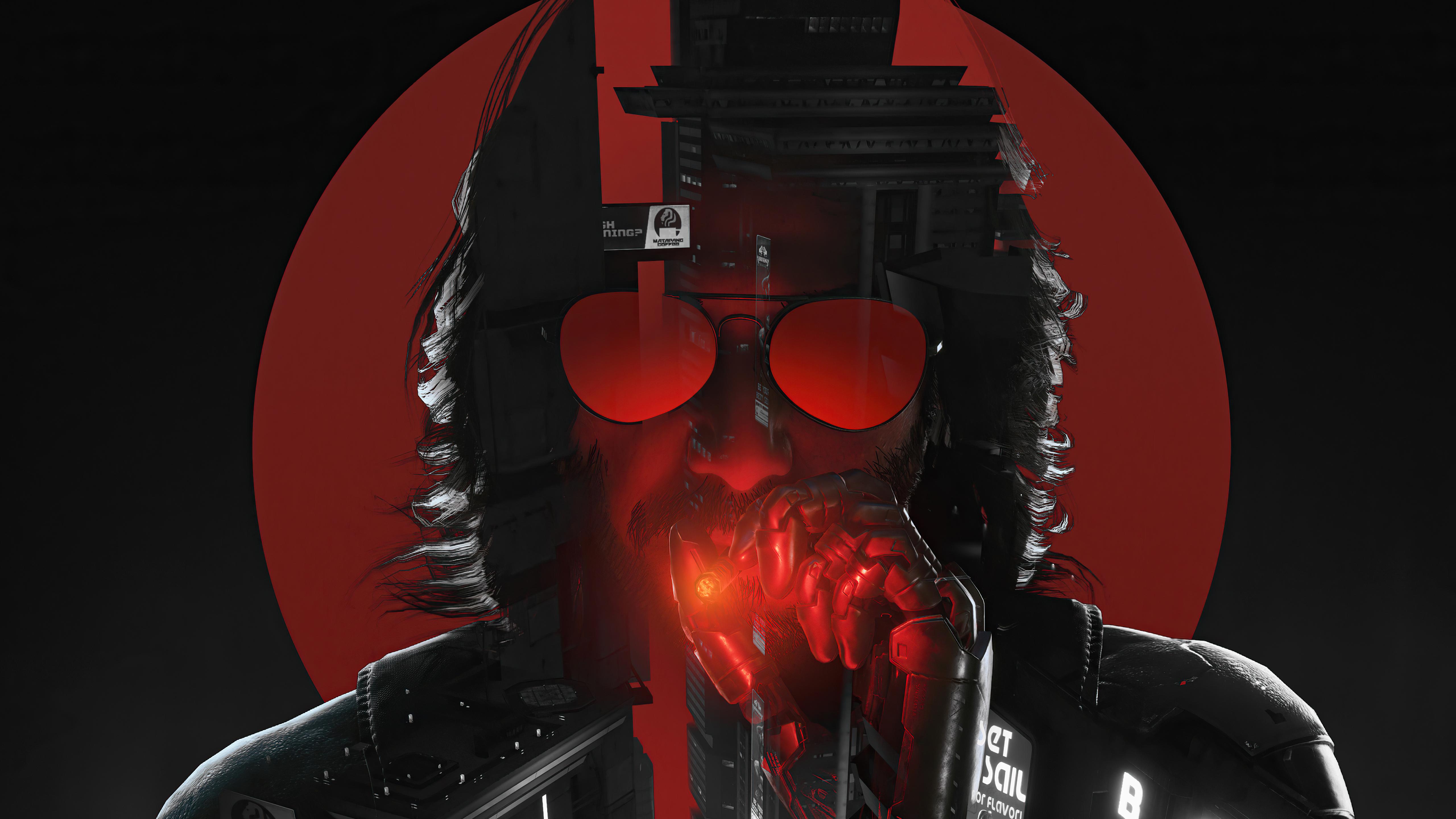 rockerboy johnny cyberpunk 2077 4k 1615132298 - Rockerboy Johnny Cyberpunk 2077 4k - Rockerboy Johnny Cyberpunk 2077 4k wallpapers