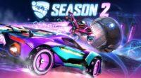 rocket league season 2 4k 1615138243 200x110 - Rocket League Season 2 4k - Rocket League Season 2 4k wallpapers