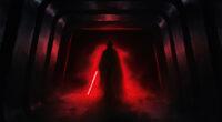 rogue one darth vader 4k 1615190661 200x110 - Rogue One Darth Vader 4k - Rogue One Darth Vader 4k wallpapers