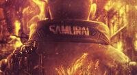 samurai burning jacket cyberpunk 2077 4k 1614856446 200x110 - Samurai Burning Jacket Cyberpunk 2077 4k - Samurai Burning Jacket Cyberpunk 2077 4k wallpapers
