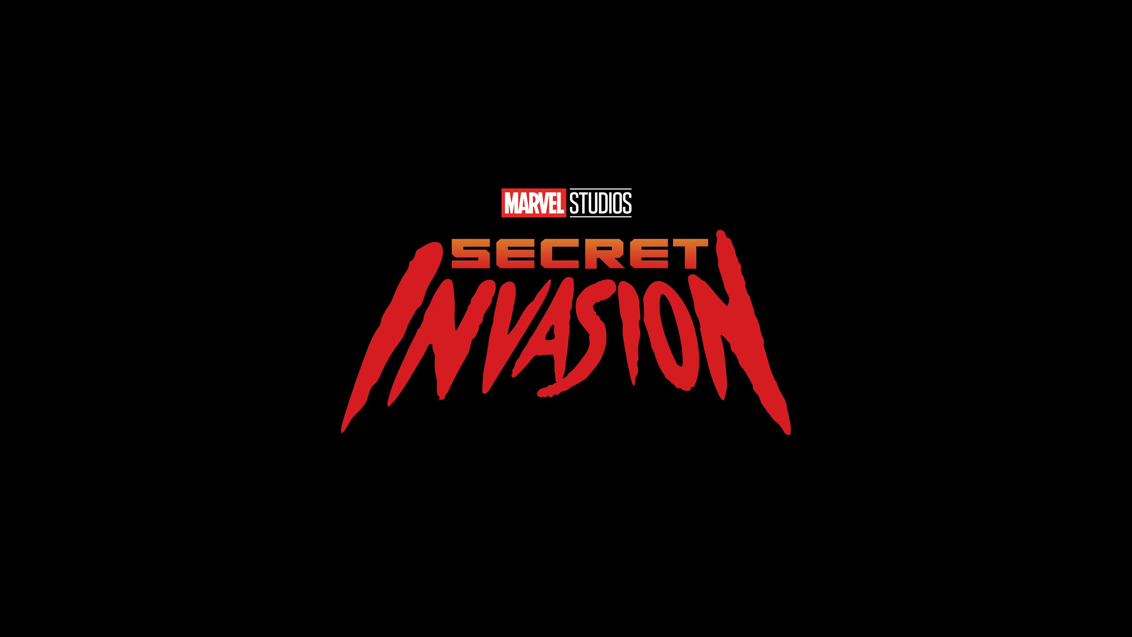 secret invasion 4k 1615203486 - Secret Invasion 4k - Secret Invasion 4k wallpapers