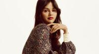 selena gomez billboard magazine 2021 4k 1616090214 200x110 - Selena Gomez Billboard Magazine 2021 4k - Selena Gomez Billboard Magazine 2021 4k wallpapers