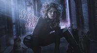 selina kyle as catwoman in gotham fanart 4k 1615205514 200x110 - Selina Kyle As Catwoman In Gotham Fanart 4k - Selina Kyle As Catwoman In Gotham Fanart 4k wallpapers