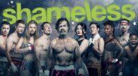 shameless season 11 4k 1615203858 200x110 - Shameless Season 11 4k - Shameless Season 11 4k wallpapers