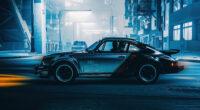 silverhand porsche cyberpunk 2077 4k 1615187972 200x110 - Silverhand Porsche Cyberpunk 2077 4k - Silverhand Porsche Cyberpunk 2077 4k wallpapers