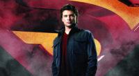 smallville 4k 1615201769 200x110 - Smallville 4k - Smallville 4k wallpapers
