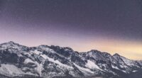 snow covered mountains stars 4k 1615197512 200x110 - Snow Covered Mountains Stars 4k - Snow Covered Mountains Stars 4k wallpapers