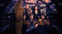 solo star wars story 4k 1615194452 200x110 - Solo Star Wars Story 4k - Solo Star Wars Story 4k wallpapers