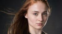 sophie turner as sansa stark photoshoot for got 4k 1615205253 200x110 - Sophie Turner As Sansa Stark Photoshoot For Got 4k - Sophie Turner As Sansa Stark Photoshoot For Got 4k wallpapers