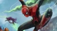 spider man far from home fan art 4k 1616961105 200x110 - Spider Man Far From Home Fan Art 4k - Spider Man Far From Home Fan Art 4k wallpapers