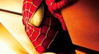 spiderman 2002 4k 1615191004 200x110 - Spiderman 2002 4k - Spiderman 2002 4k wallpapers