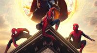 spiderman 3 4k 1615194694 200x110 - Spiderman 3 4k - Spiderman 3 4k wallpapers