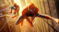 spiderman 3 into the spider verse poster 4k 1616955881 200x110 - Spiderman 3 Into The Spider Verse Poster 4k - Spiderman 3 Into The Spider Verse Poster 4k wallpapers