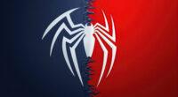 spiderman background 4k 1616961105 200x110 - Spiderman Background 4k - Spiderman Background 4k wallpapers