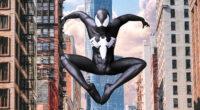 spiderman black suti in city 4k 1616954767 200x110 - Spiderman Black Suti In City 4k - Spiderman Black Suti In City 4k wallpapers