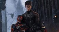 spiderman in multiverse 4k 1616956633 200x110 - Spiderman In Multiverse 4k - Spiderman In Multiverse 4k wallpapers