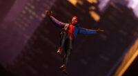 spiderman miles morales 2021 4k 1614860326 200x110 - Spiderman Miles Morales 2021 4k - Spiderman Miles Morales 2021 4k wallpapers