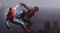 spiderman miles morales ps5 2021 4k 1615134123 200x110 - Spiderman Miles Morales Ps5 2021 4k - Spiderman Miles Morales Ps5 2021 4k wallpapers