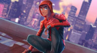 spiderman on rooftop no mask 4k 1616957048 200x110 - Spiderman On Rooftop No Mask 4k - Spiderman On Rooftop No Mask 4k wallpapers
