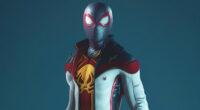 spiderman suit morph 4k 1616954951 200x110 - Spiderman Suit Morph 4k - Spiderman Suit Morph 4k wallpapers