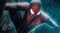 spidermans 4k 1616961540 200x110 - Spidermans 4k - Spidermans 4k wallpapers