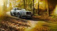 spofec rolls royce wraith 4k 1614627005 200x110 - Spofec Rolls Royce Wraith 4k - Spofec Rolls Royce Wraith 4k wallpapers