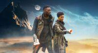 star trek discovery season 4k 1615203327 200x110 - Star Trek Discovery Season 4k - Star Trek Discovery Season 4k wallpapers