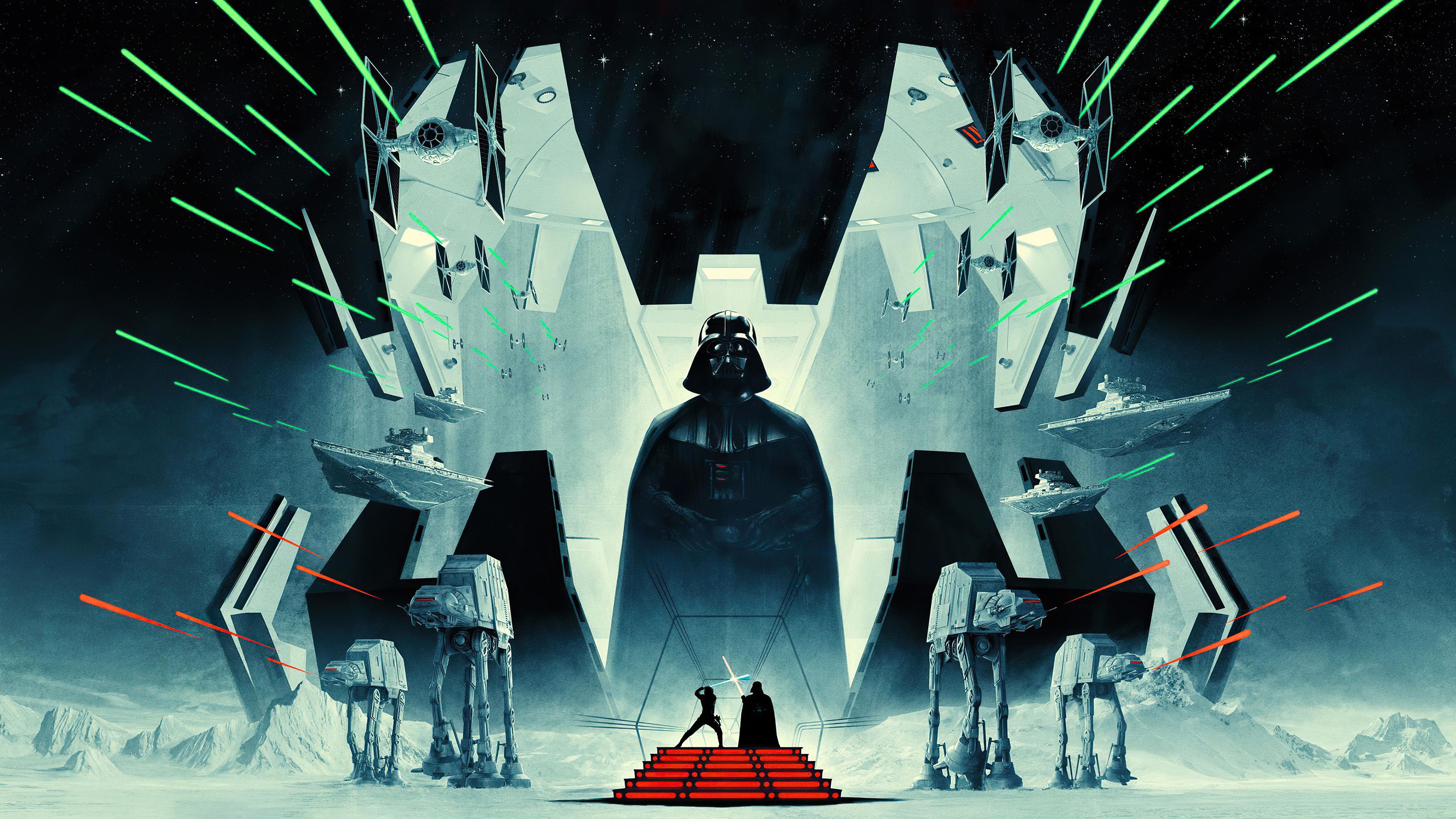 star wars empire strikes back 4k 1615192143 - Star Wars Empire Strikes Back 4k - Star Wars Empire Strikes Back 4k wallpapers