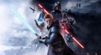 star wars jedi fallen order 4k 1614857308 200x110 - Star Wars Jedi Fallen Order 4k - Star Wars Jedi Fallen Order 4k wallpapers