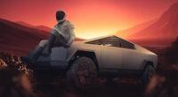 starman with cybertruck on mars 4k 1614623529 200x110 - Starman With Cybertruck On Mars 4k - Starman With Cybertruck On Mars 4k wallpapers