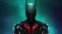 stranger batman beyond 4k 1616957339 200x110 - Stranger Batman Beyond 4k - Stranger Batman Beyond 4k wallpapers