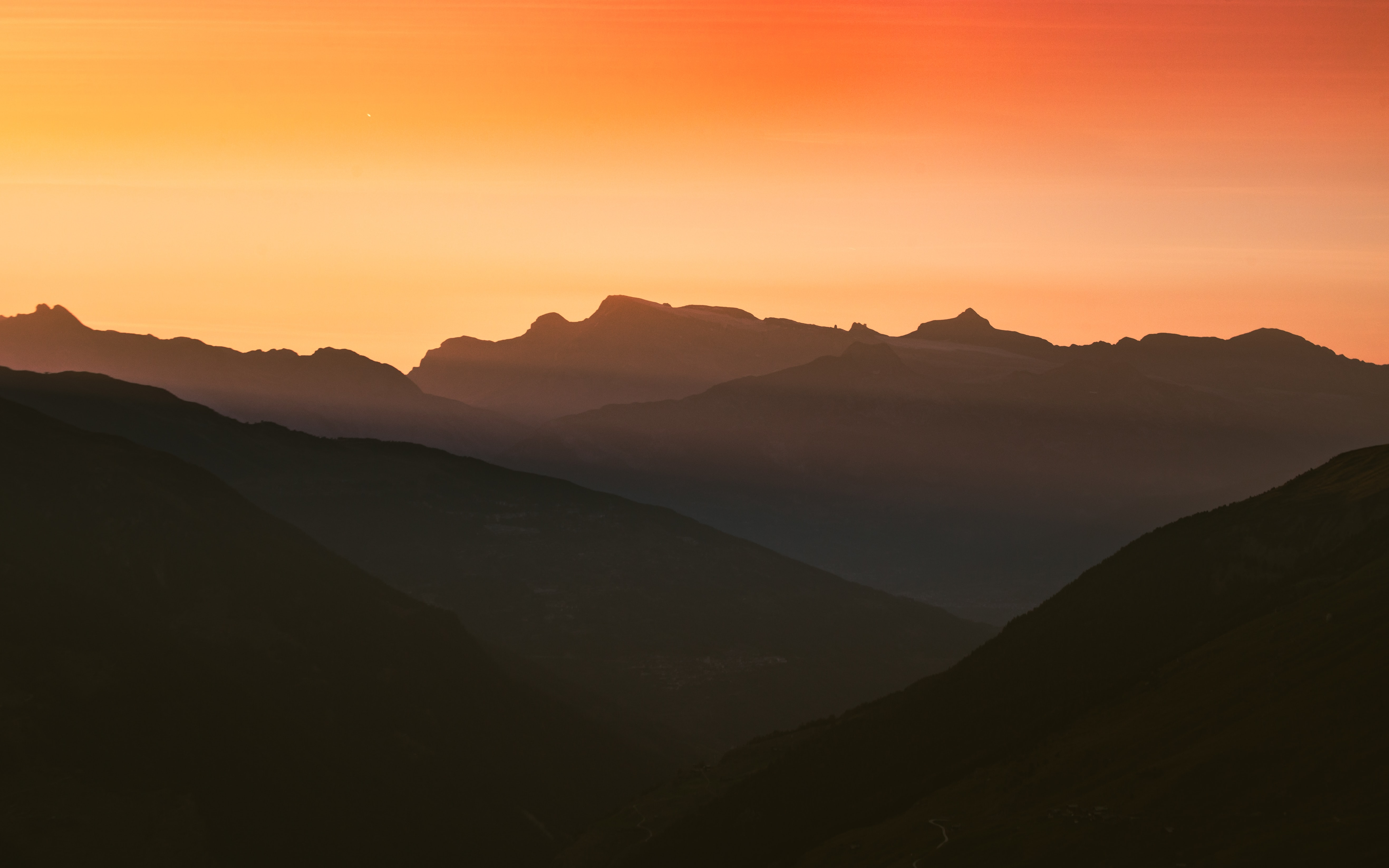 swiss alps cold mountains silhouette 4k 1615197629 - Swiss Alps Cold Mountains Silhouette 4k - Swiss Alps Cold Mountains Silhouette 4k wallpapers