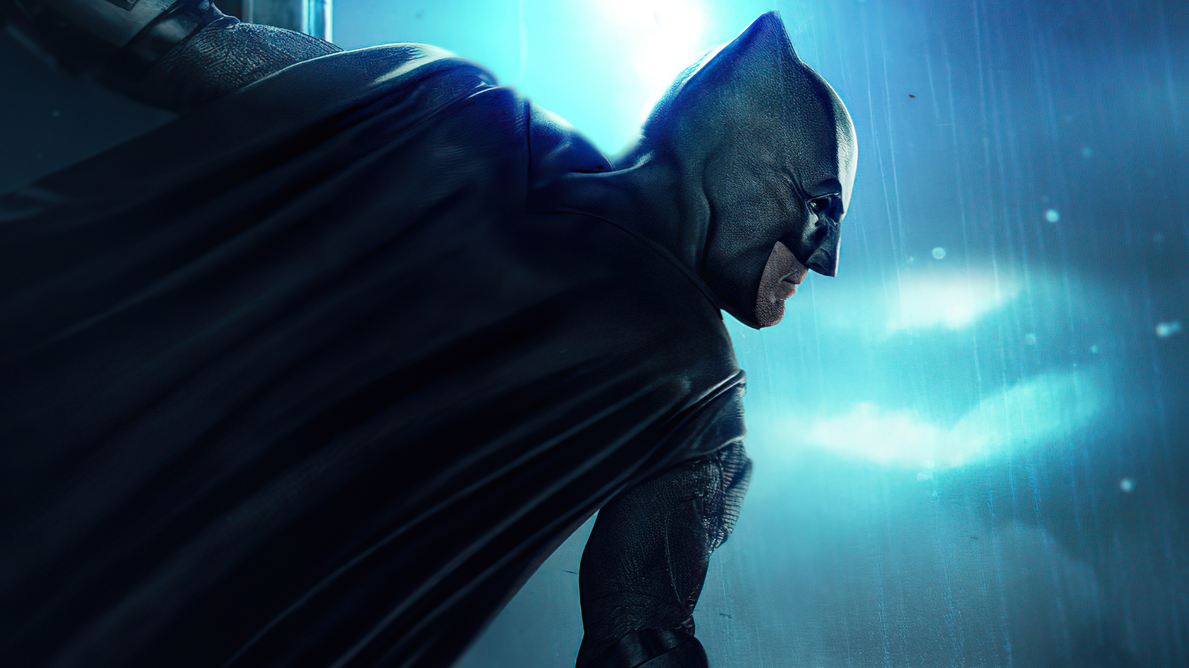 synder cut the batman 4k 1616957339 - Synder Cut The Batman 4k - Synder Cut The Batman 4k wallpapers