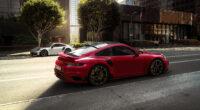 techart porsche 911 turbo s 992 4k 1614632023 1 200x110 - TechArt Porsche 911 Turbo S 992 4k - TechArt Porsche 911 Turbo S 992 4k wallpapers