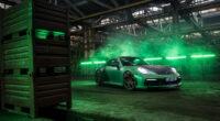 techart porsche 992 4k 1614629110 200x110 - Techart Porsche 992 4k - Techart Porsche 992 4k wallpapers