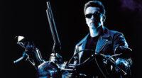 terminator 2 arnold schwarzenegger 4k 1615195034 200x110 - Terminator 2 Arnold Schwarzenegger 4k - Terminator 2 Arnold Schwarzenegger 4k wallpapers