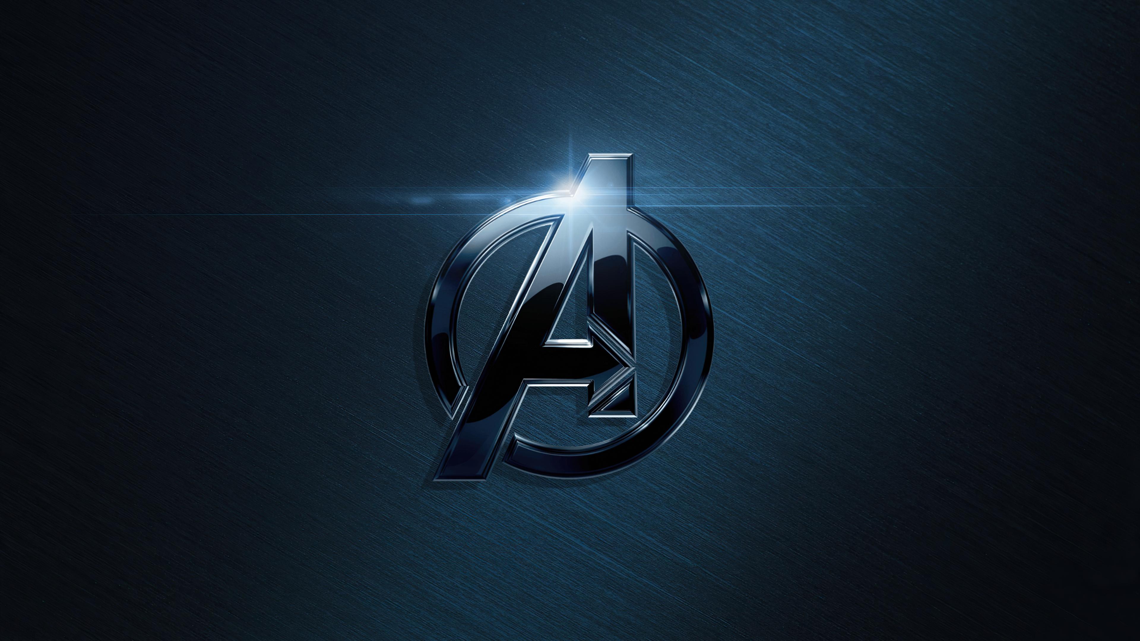 the avengers metal logo 4k 1615192363 - The Avengers Metal Logo 4k - The Avengers Metal Logo 4k wallpapers