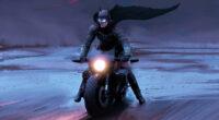 the batman batcycle 4k 1616956946 200x110 - The Batman Batcycle 4k - The Batman Batcycle 4k wallpapers