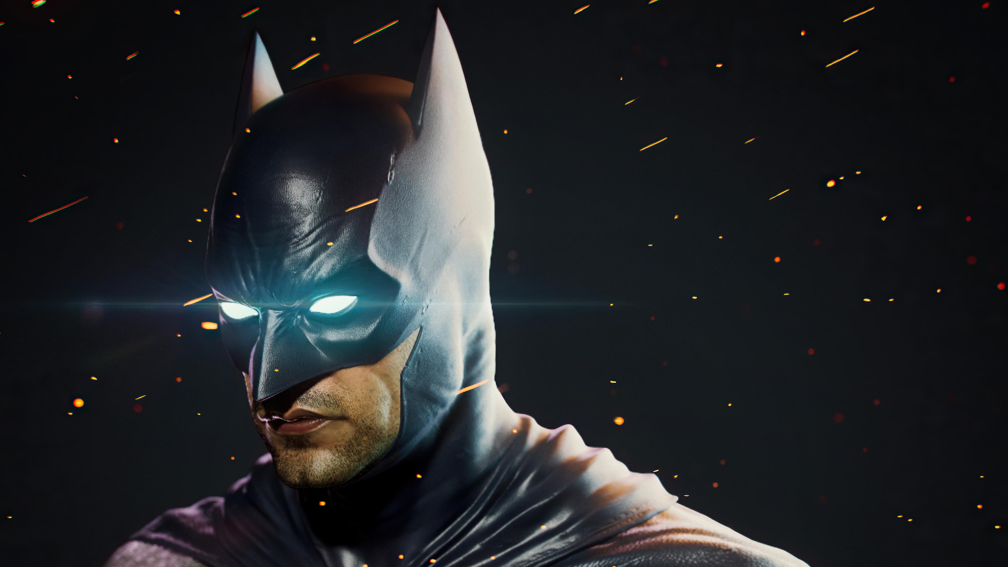 the batman darkness 4k 1616960334 - The Batman Darkness 4k - The Batman Darkness 4k wallpapers