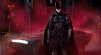 the batman night cyberpunk neon 4k 1616956946 200x110 - The Batman Night Cyberpunk Neon 4k - The Batman Night Cyberpunk Neon 4k wallpapers