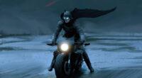 the batman on batcycle 4k 1616955413 200x110 - The Batman On Batcycle 4k - The Batman On Batcycle 4k wallpapers