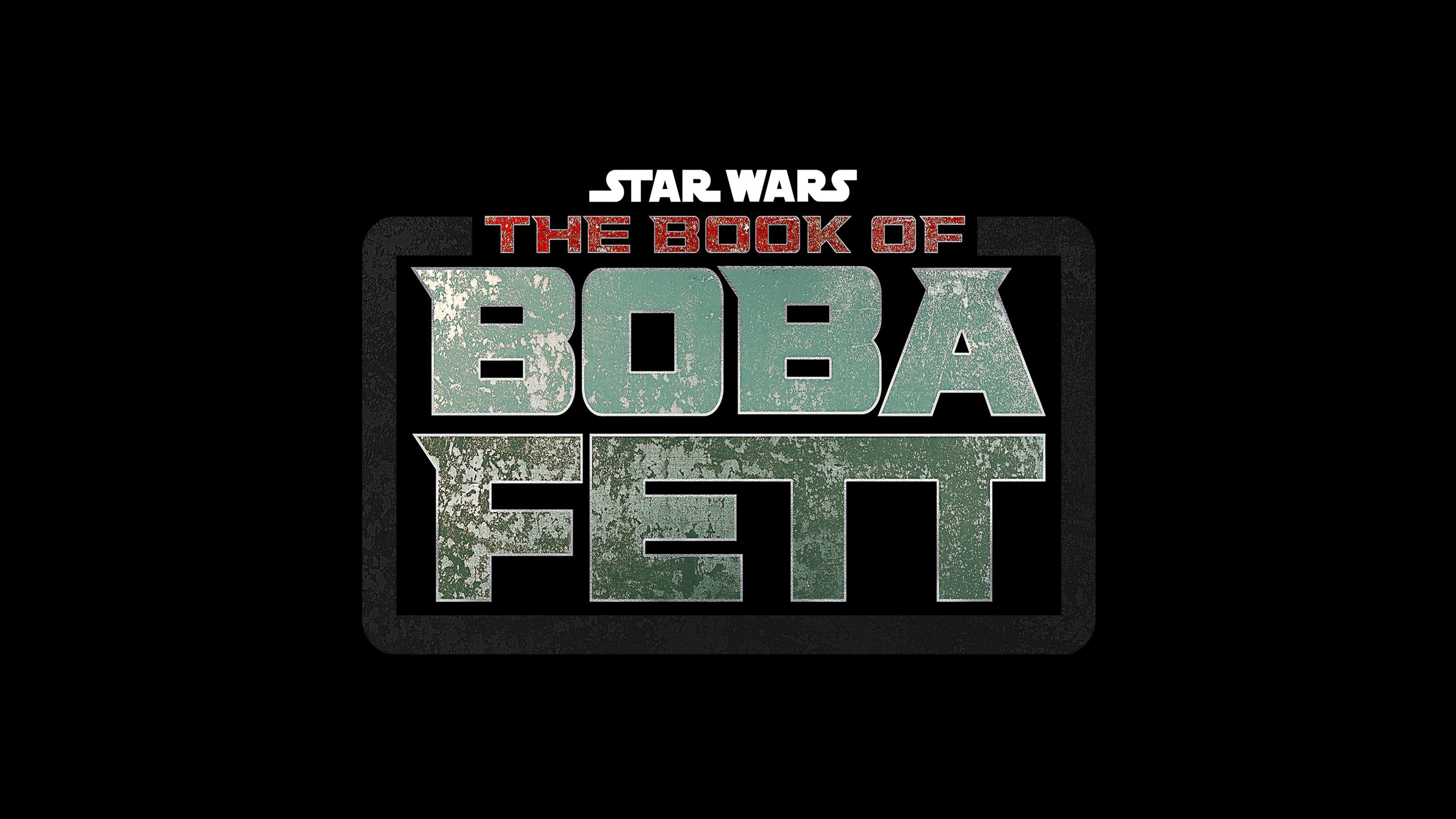 the book of boba fett 4k 1615203997 - The Book Of Boba Fett 4k - The Book Of Boba Fett 4k wallpapers