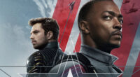 the falcon and the winter soldier 2021 4k 1615207226 200x110 - The Falcon And The Winter Soldier 2021 4k - The Falcon And The Winter Soldier 2021 4k wallpapers