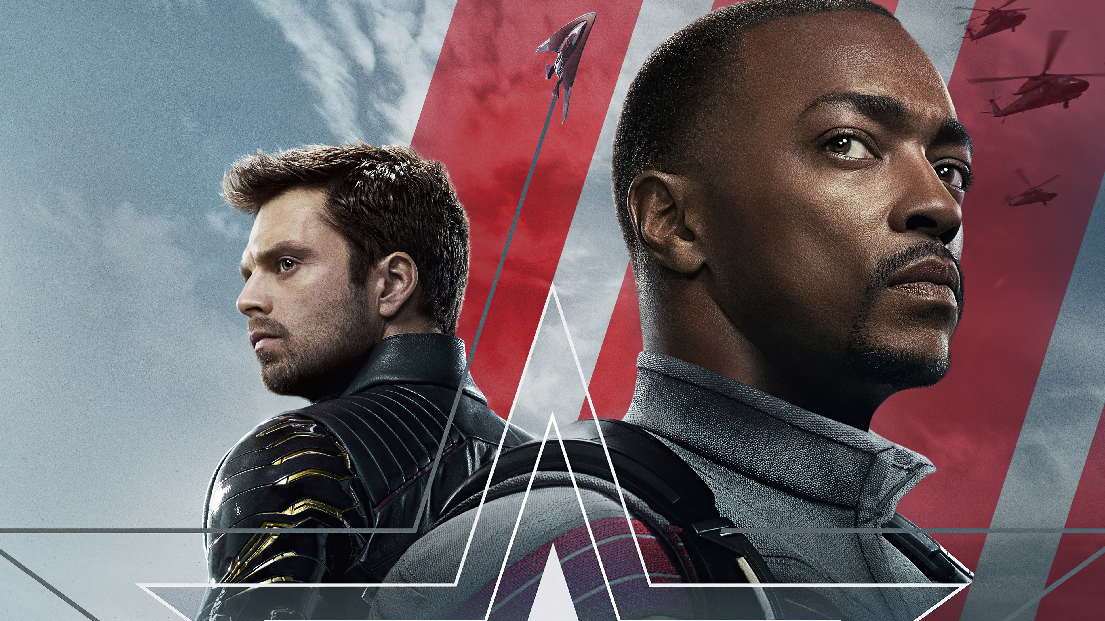 the falcon and the winter soldier 2021 4k 1615207226 - The Falcon And The Winter Soldier 2021 4k - The Falcon And The Winter Soldier 2021 4k wallpapers