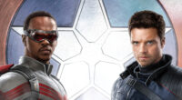 the falcon and the winter soldier 4k 1615201212 200x110 - The Falcon And The Winter Soldier 4k - The Falcon And The Winter Soldier 4k wallpapers